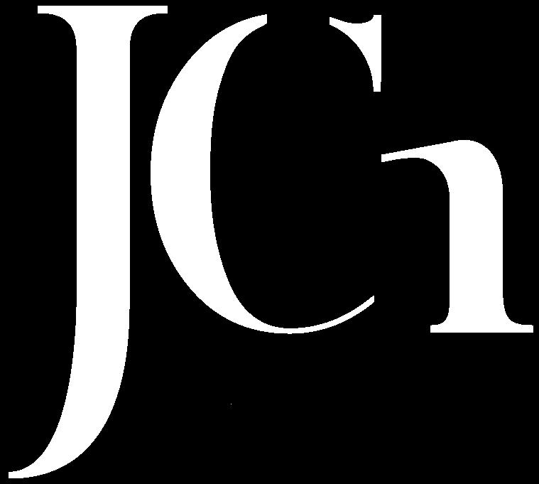 JCH Media