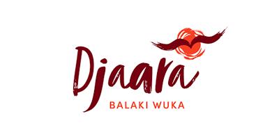 Djara Logo