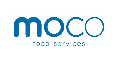 Logo Moco Food
